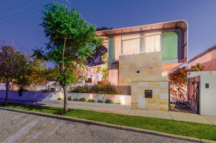 37 Wardie Street, South Fremantle – Expressions of interest