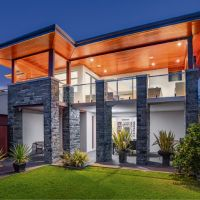 102 Geographe Bay Road, Dunsborough – $2 million – $2.4 million