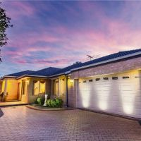 59A Canada Street, Dianella – Auction: March 22 at 11.30am