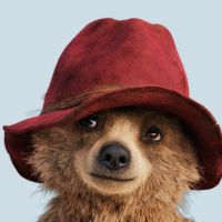 Paddington and its sequel are streaming on Netflix.