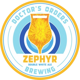 doctor's orders zephyr summer beers