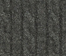 950 Charcoal