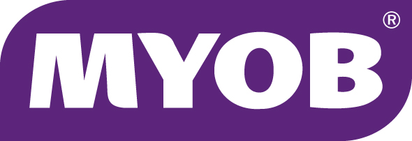 MYOB: accounting software for Australian small business