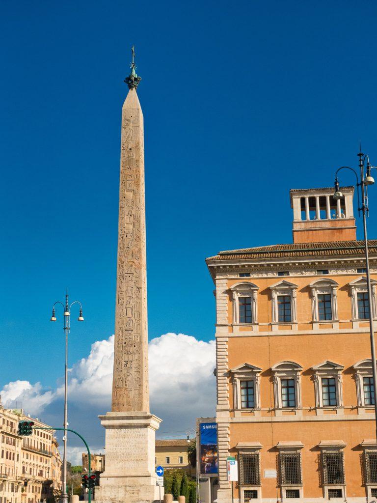 20171130-Lateran-Obelisk-768x1024.jpg