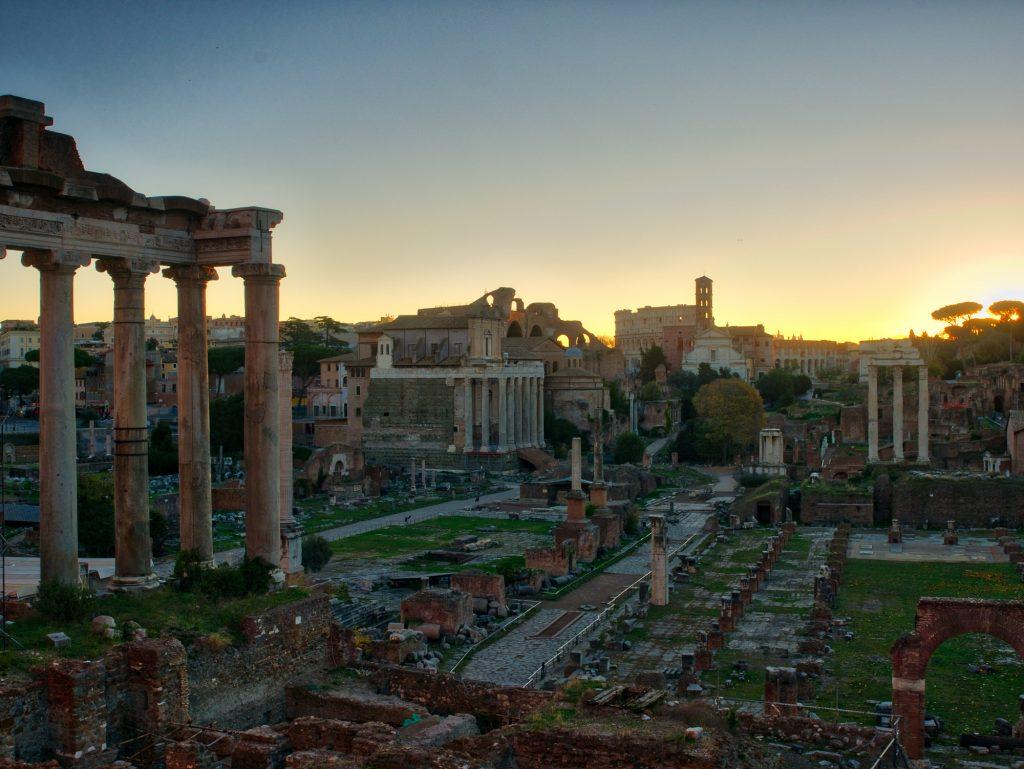 20171127-Roman-Forum-1024x769.jpg