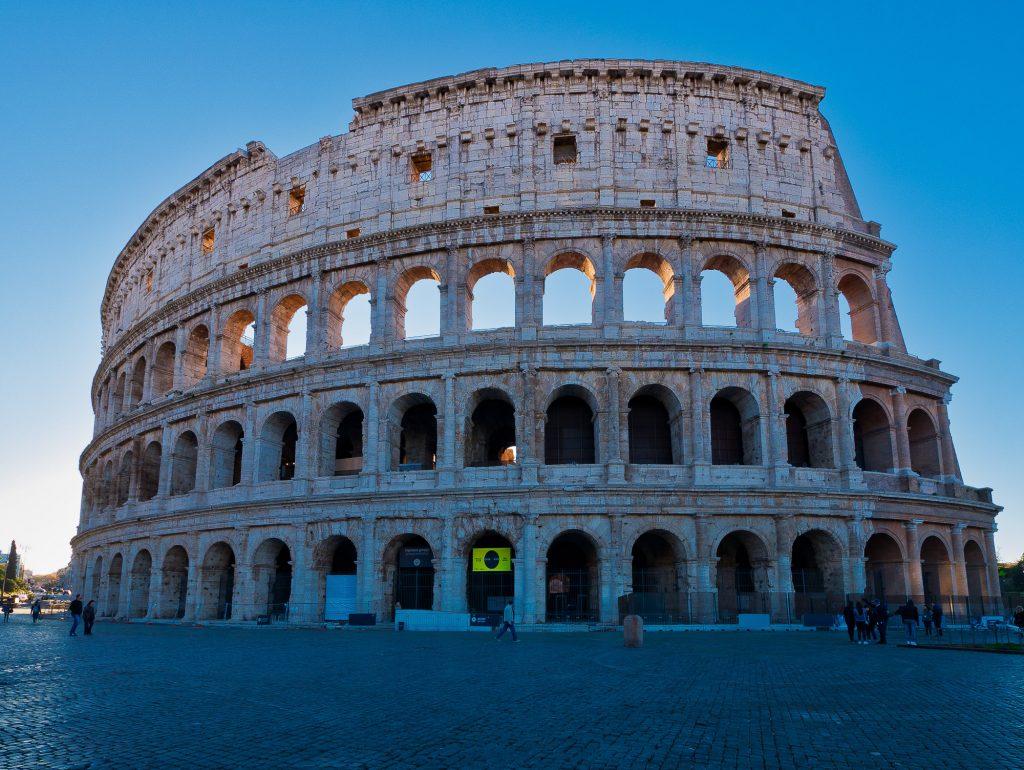 20171127-Colosseum-1024x770.jpg