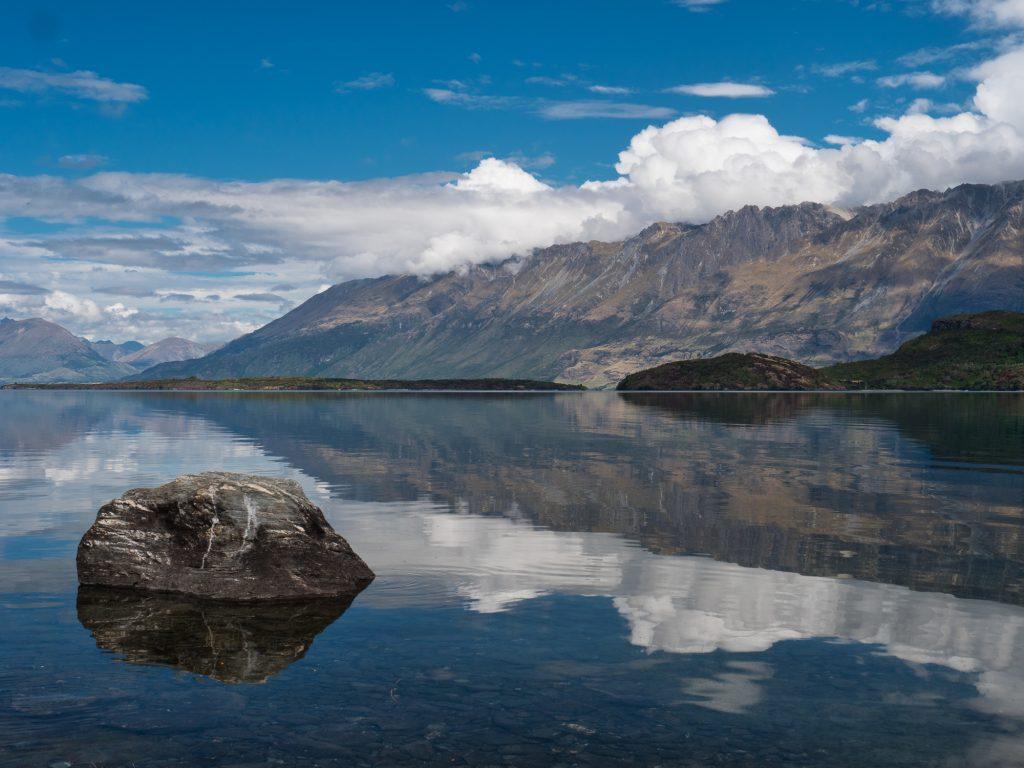Wakatipu-Reflections-1024x768.jpg