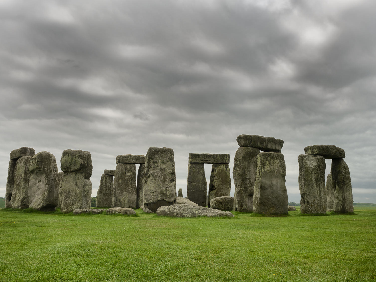 Bath, NT15, Northern Trident 2015, Stonehenge