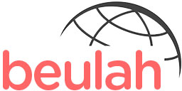 Beulah Capital. Powered by Digital Property Group