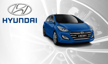Hyundai's Dealer Digital Program