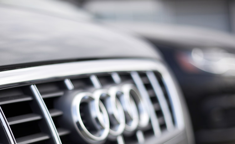 Audi Australia Advertising Restrictions — We're Here To Help