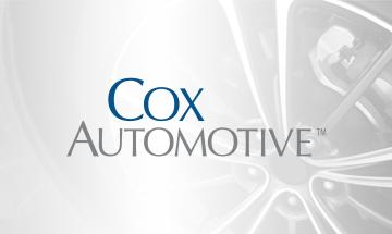Launch of Cox Automotive Australia