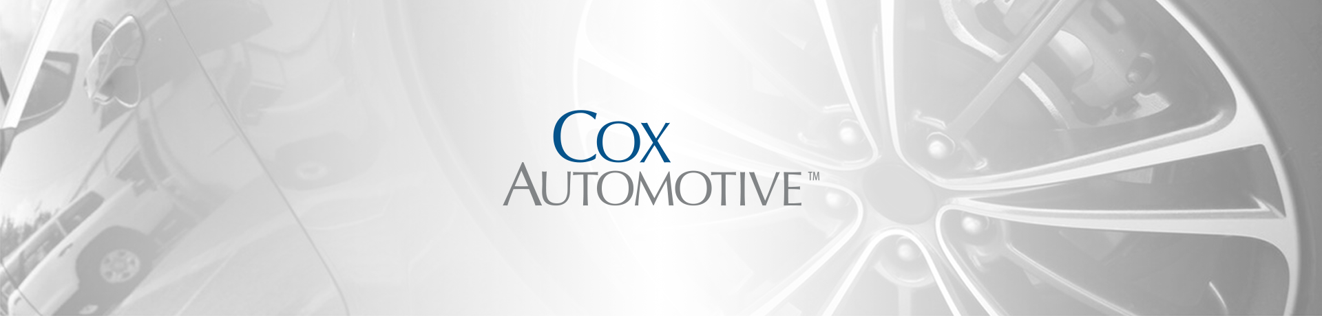 Cox Automotive Australia appoints two automotive industry heavyweights