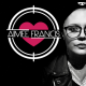 Amiee Francis Alpine Hotel bright Entertainment