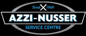 Azzi-Nusser