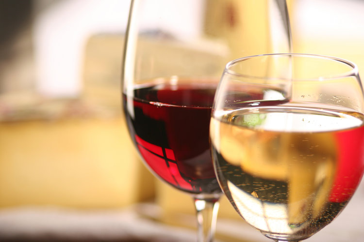 Red Feet Wines. Photo: More Than Food