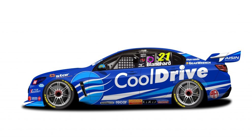 teamcooldrive-side