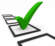 Survey_green_tick