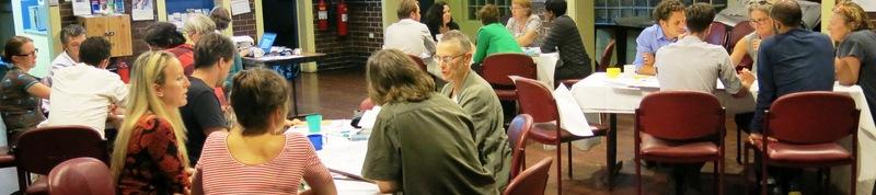 Vision participants1