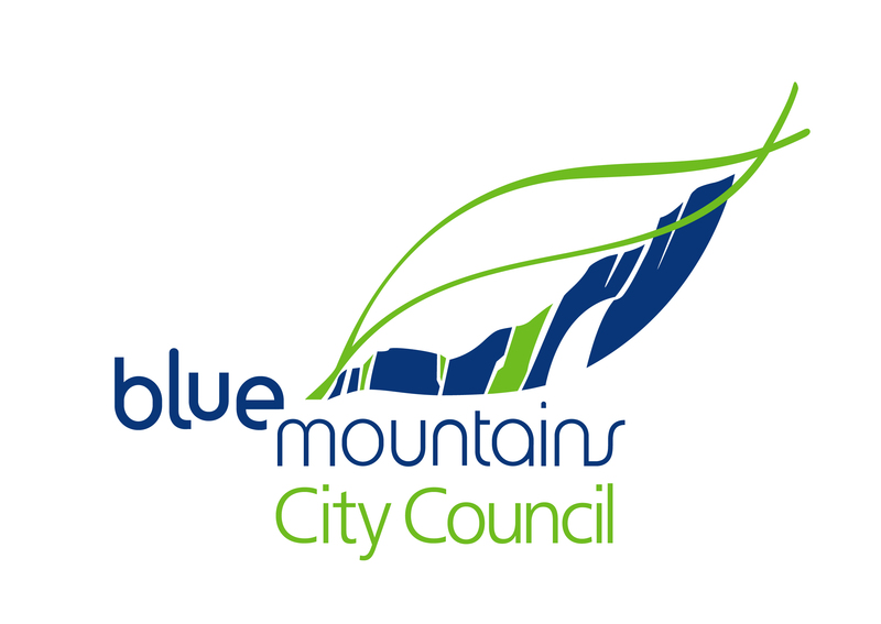 Knapsack Park Downhill Bike Track: Update | Blue Mountains