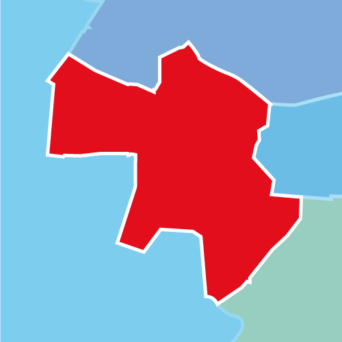 Ashfield Ward