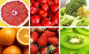 10-foods-that-fight-flus-and-colds_03