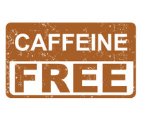 61497598-caffeine-free-label