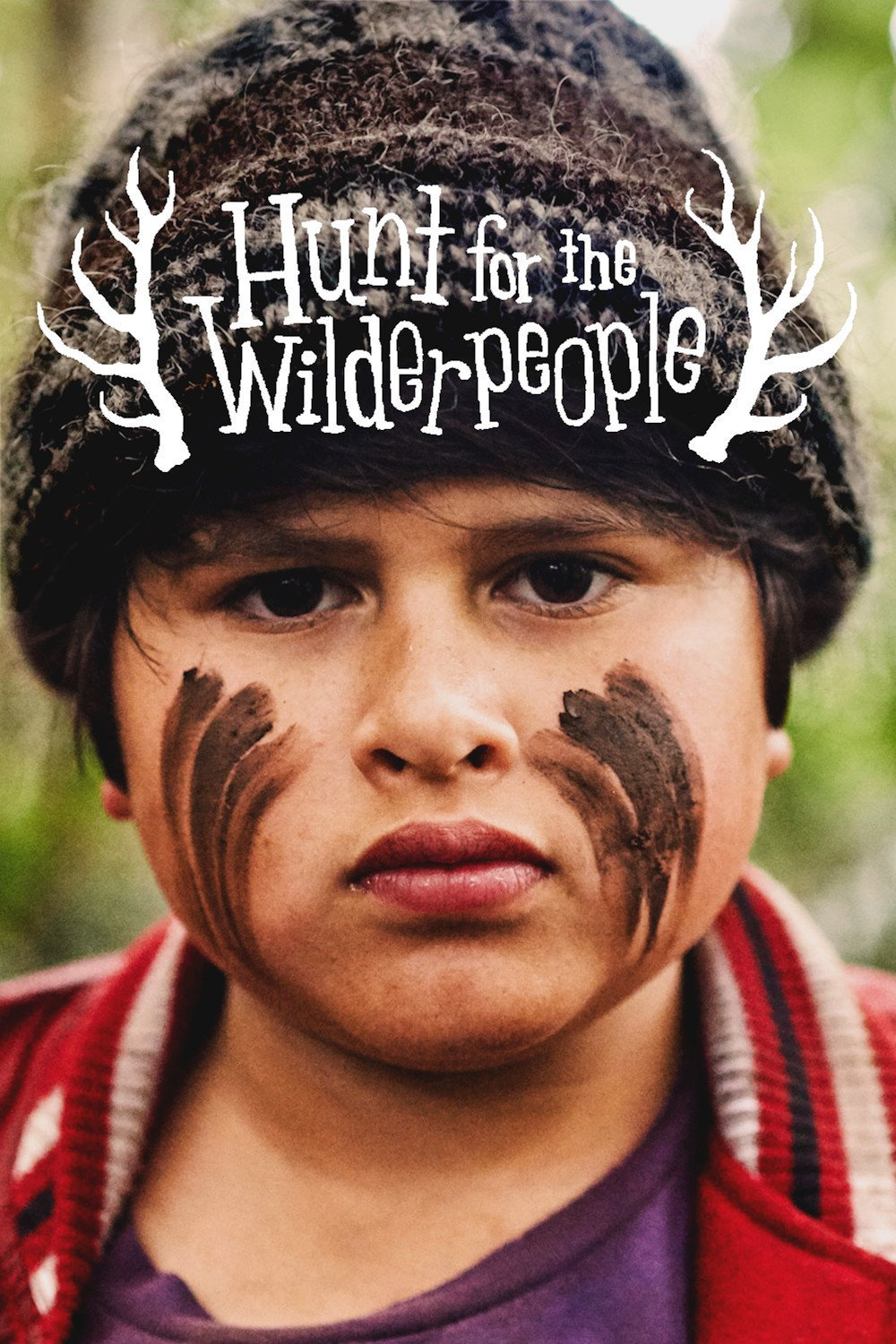 Hunt_forthe_Wilderpeople