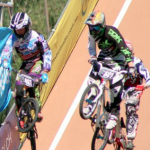 2015 BMXA National Series – Rnd 4