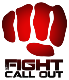 FIGHT CALL OUT – Episode 12