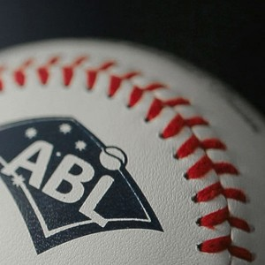 ABL R1 – HEAT V BLUE SOX