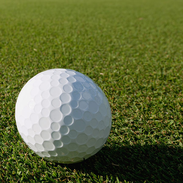 2014 Golf NSW Open – Day 2