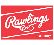 Rawlings_180x150_3z7goayi_as8cpxes
