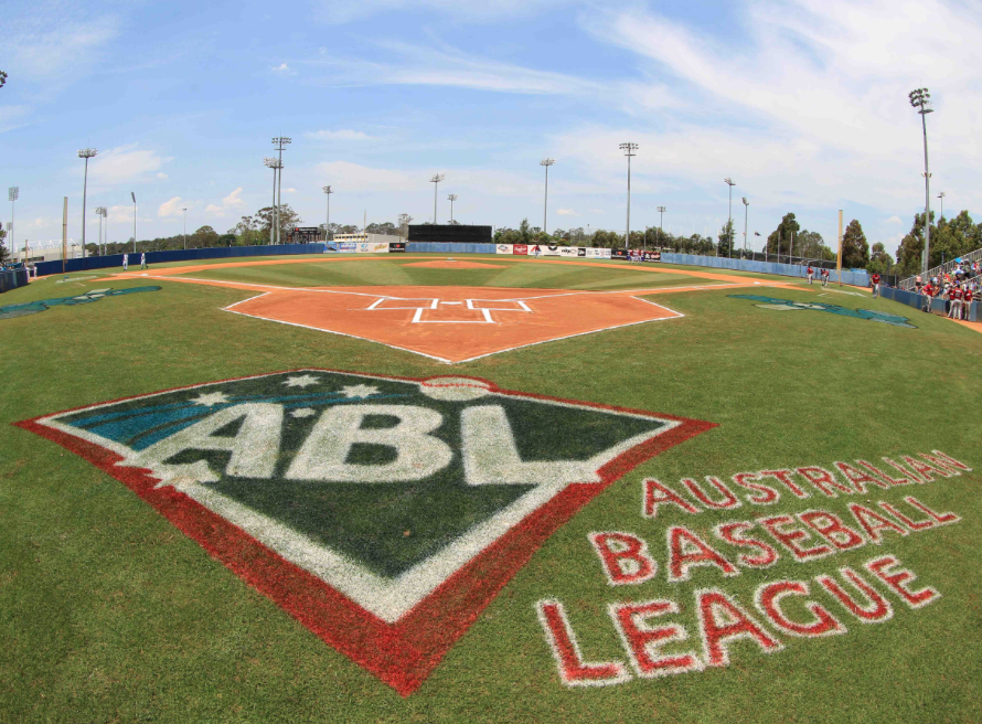 ABL R3 – Perth Heat v Brisbane Bandits