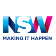 nsw_makingithappen
