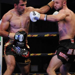 Live Combat Sports brings you Kings of Kombat 22 Live on Epicentre.tv