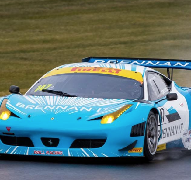 2019 SHANNONS NATIONALS – R2