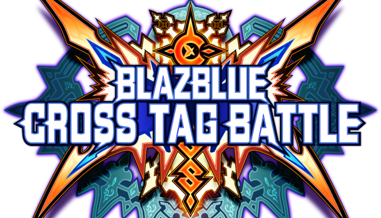 New BlazBlue Cross Tag Battle Characters Coming This Month - Esperino