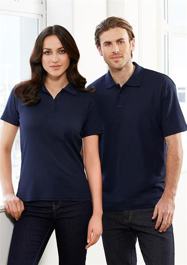 biz collection polo shirt