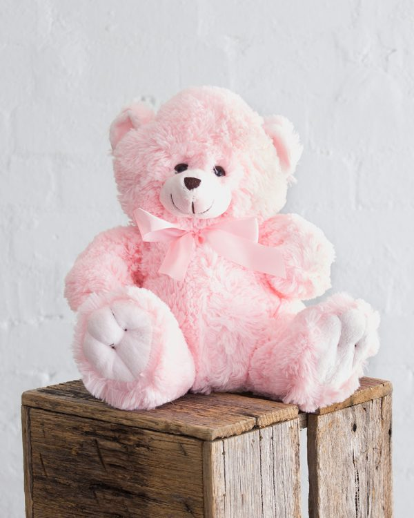 Teddy-Bear-Pink