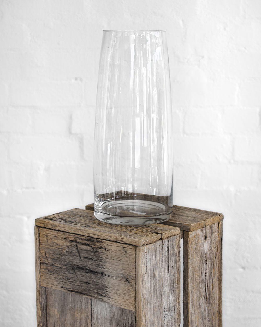 Vase-35cm