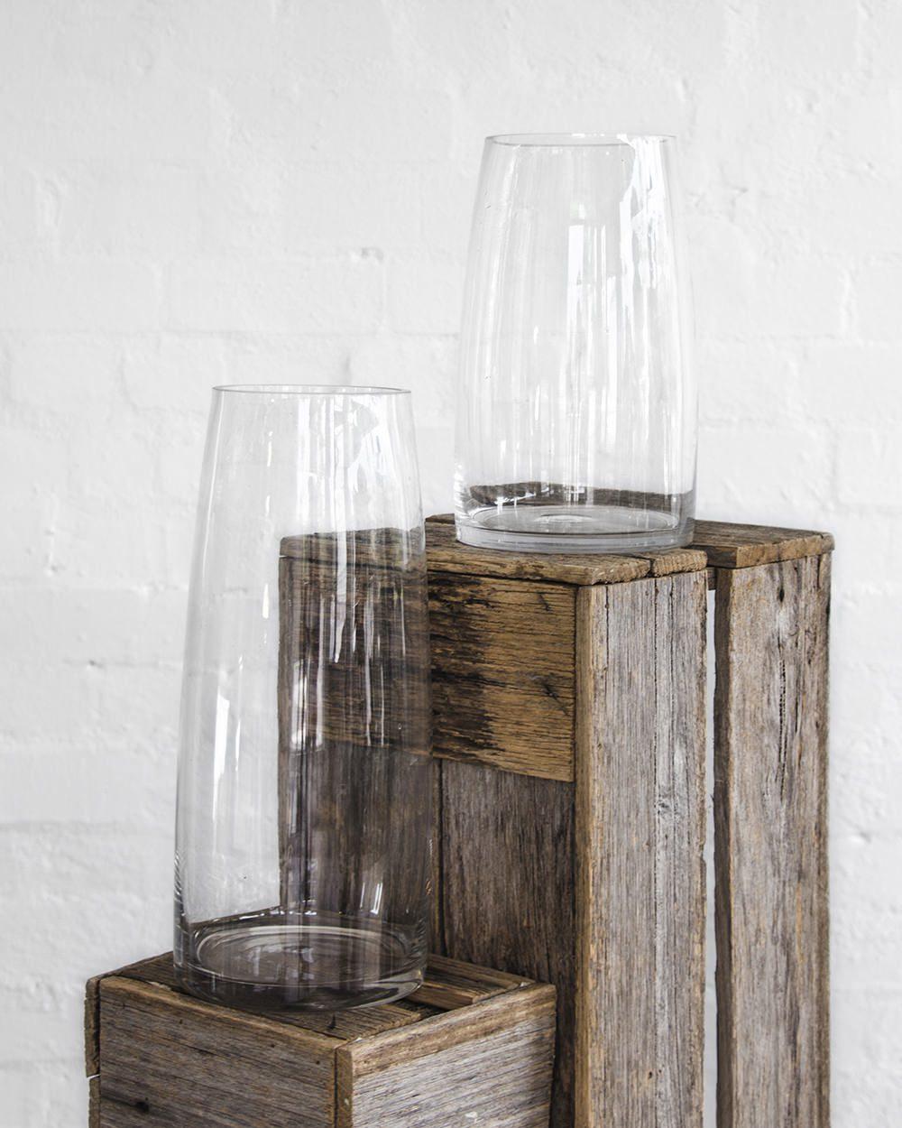 Vases-Styled