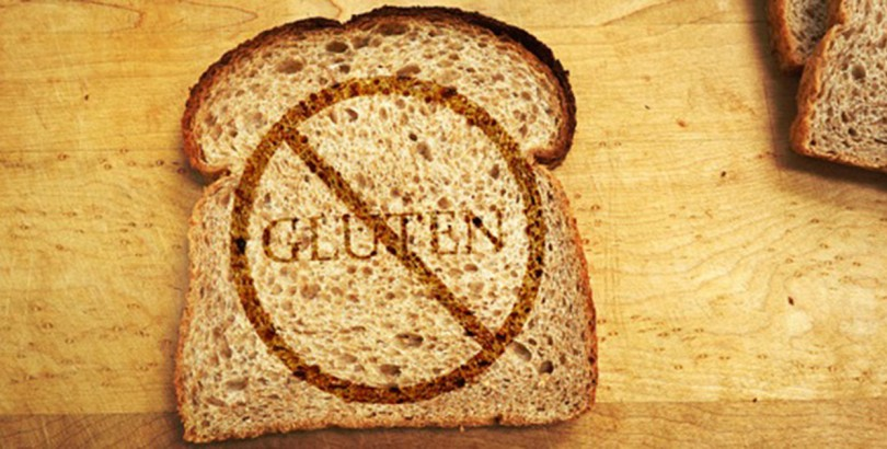 Fitness tip feature imagegluten free