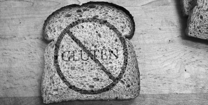 Feature image of Is gluten-free all it's cracked up to be? in reverse