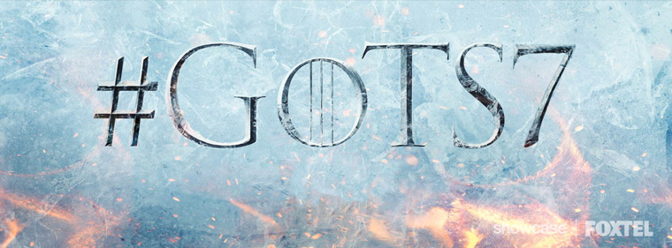 showcase_Game_Of_Thrones_S7_InArticle