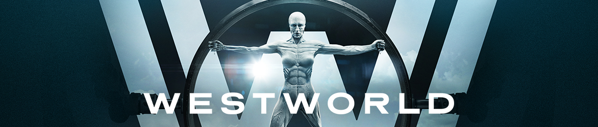 Showcase_Westworld_ShowPage_Skin_Header