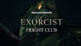 VIDEO TEMPLATE LARGE-THE-EXORCIST-2