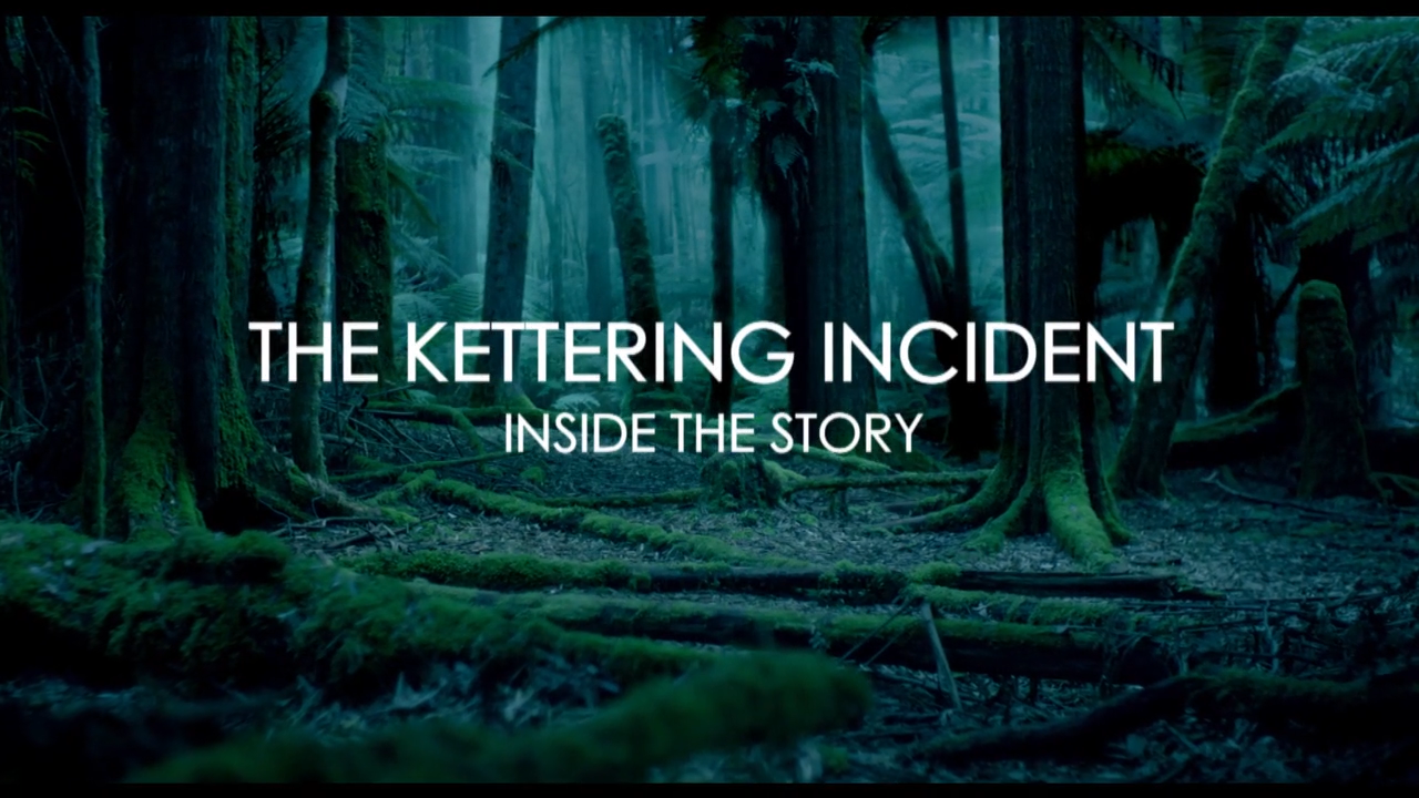 TKI INSIDE THE STORY VIDEO COVER