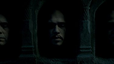 GAME OF THRONES – SEASON 6: HALL OF FACES