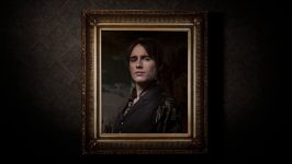 Penny-Dreadful-S2-hand-Tease